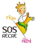 SOS RECRE